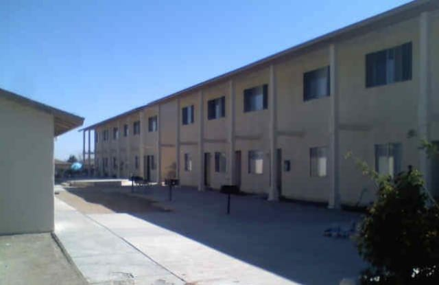 16784 Sultana Street - 16784 Sultana Street, Hesperia, CA 92345