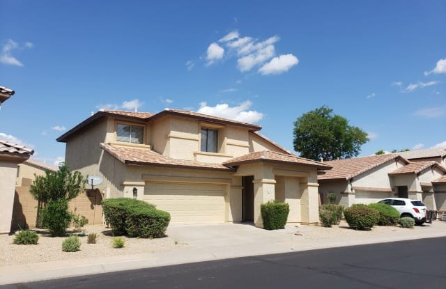 2150 S. Compton St. - 2150 South Compton, Mesa, AZ 85209