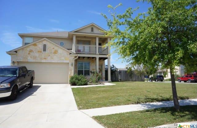 2416 Dimmitt Drive - 2416 Dimmitt Drive, New Braunfels, TX 78130