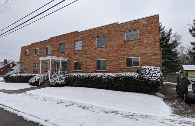 3618 Robb Avenue - 8 - 3618 Robb Avenue, Cheviot, OH 45211