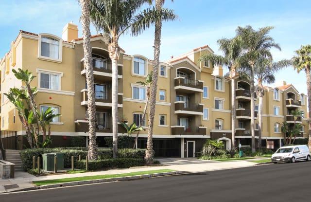 Westside on Butler - 1845 Butler Ave, Los Angeles, CA 90025