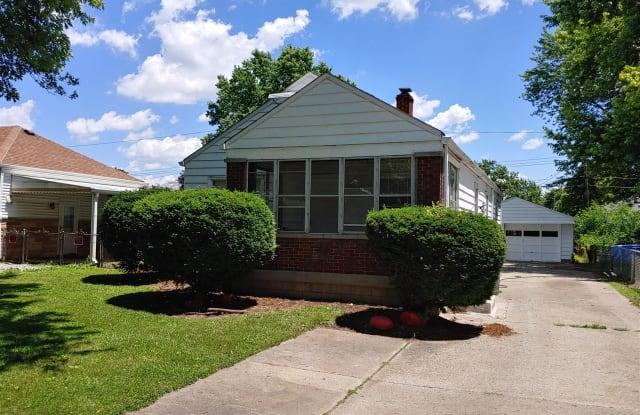1701 N Riley Ave - 1701 North Riley Avenue, Indianapolis, IN 46218