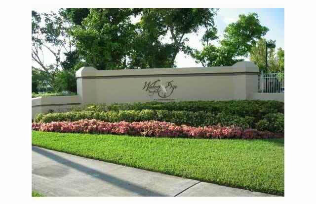 751 Cypress Ln #G7 - 751 Cypress Lane, Deerfield Beach, FL 33064