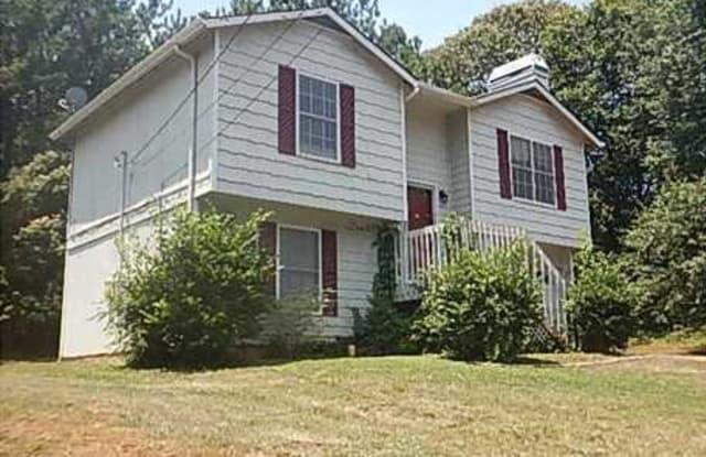 2839 Berryview Court - 2839 Berryview Court, DeKalb County, GA 30034