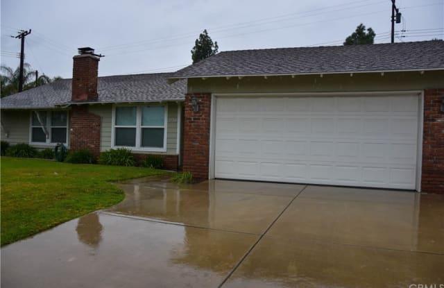 2750 N Hearthside Street - 2750 North Hearthside Street, Orange, CA 92865