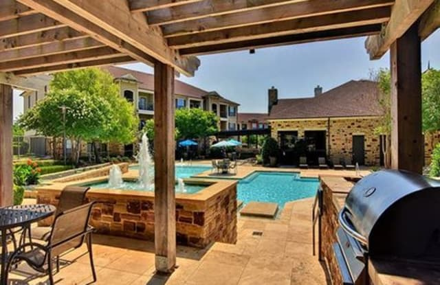 1719 Grand Avenue Parkway - 1719 Grand Avenue Pkwy, Windemere, TX 78660