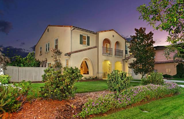 2521 Honeybell Lane - 2521 Honeybell Lane, Escondido, CA 92027