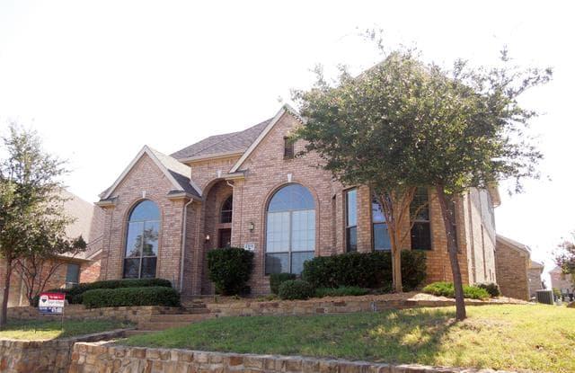 2310 Shoal Creek Lane - 2310 Shoal Creek Lane, Rockwall, TX 75087