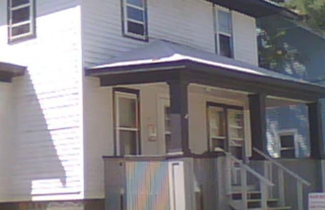 27 Evelyn Ct - 27 Evelyn Ct, Pontiac, MI 48341