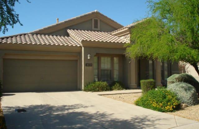 10360 E Verbena Lane - 10360 East Verbena Lane, Scottsdale, AZ 85255