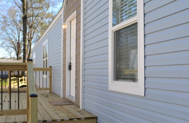 4965 Cedar St. - 4965 Cedar St SE, Bartow County, GA 30101