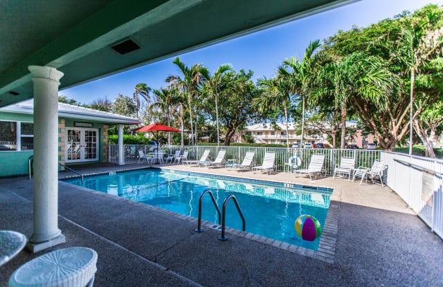 814 SE 19 Avenue - 814 Southeast 19th Avenue, Deerfield Beach, FL 33441