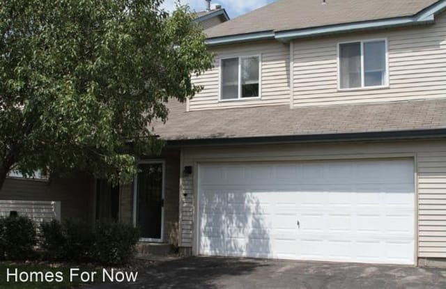 7762 79th Street S. - 7762 79th Street South, Cottage Grove, MN 55016