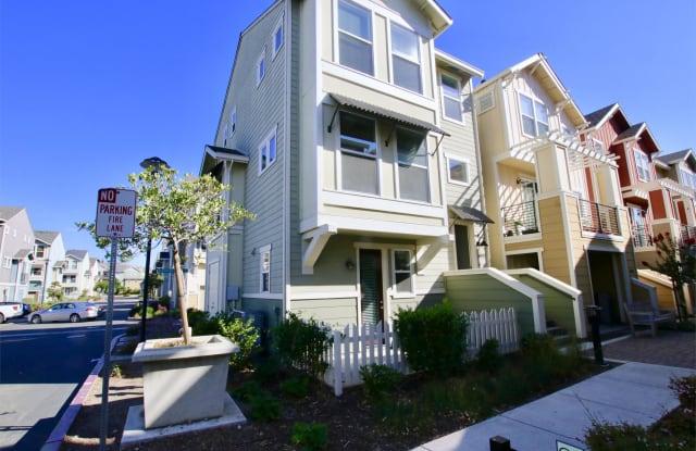 40953 Morningside Ter - 40953 Morningside Terrace, Fremont, CA 94538