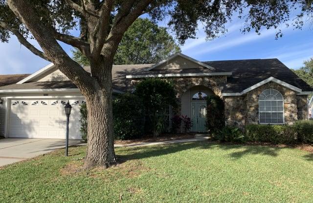 25233 Waterbridge Ct - 25233 Waterbridge Court, Lake County, FL 34748