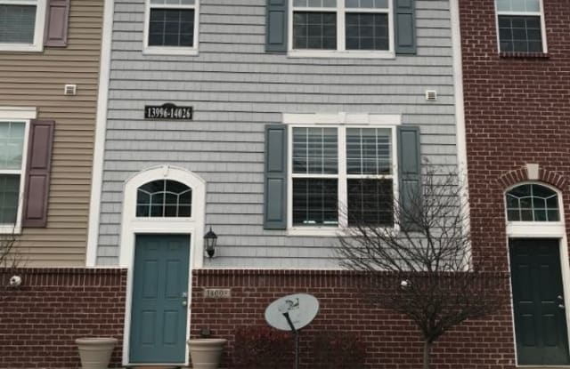 14008 East End Road - 14008 East End Rd, Fishers, IN 46037
