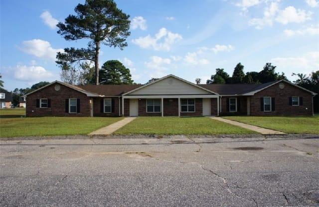 278 Crabapple Circle - 278 Crabapple Circle, Fayetteville, NC 28303