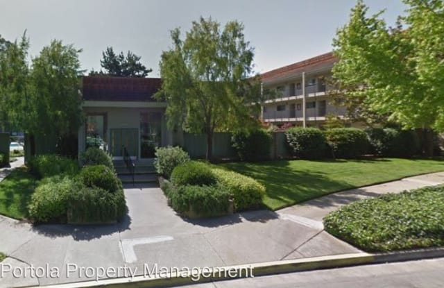 870 Park Ave #204 - 870 Park Ave, Capitola, CA 95010