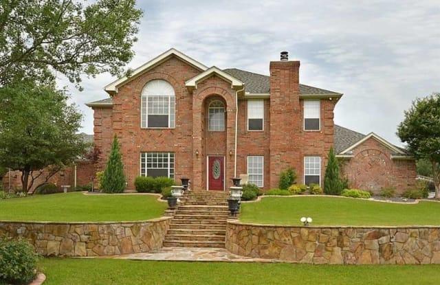 1051 Colina Drive - 1051 Colina Drive, Parker County, TX 76108