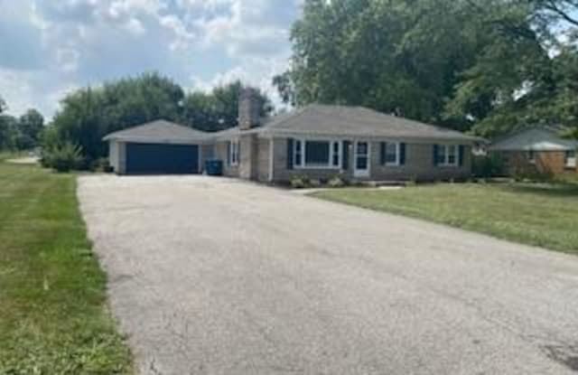 7665 East 75th Street - 7665 East 75th Street, Indianapolis, IN 46256