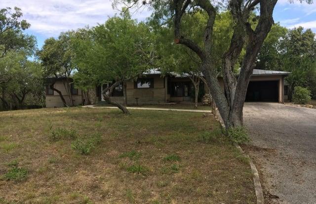 932 TOEPPERWEIN RD - 932 Toepperwein Road, Converse, TX 78109