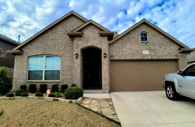 15737 Buffalo Nickel Drive - 15737 Buffalo Nickel Drive, Fort Worth, TX 76177