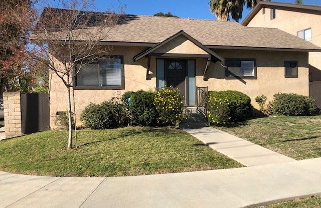 7535 Shirley Avenue - 7535 N Shirley Ave, Los Angeles, CA 91335