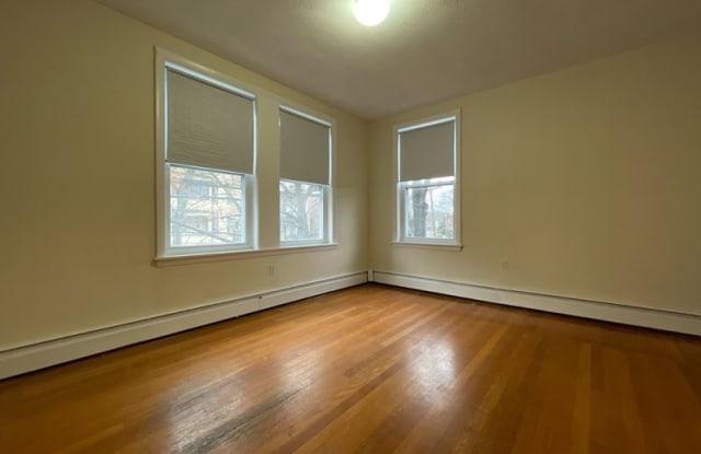 310 Tappan St #3 - 310 Tappan Street, Brookline, MA 02445
