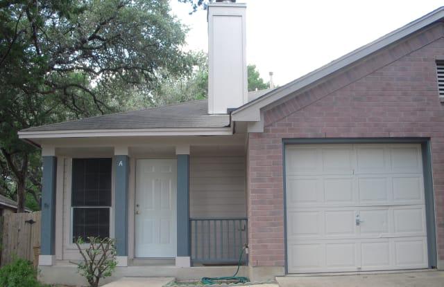 7212 Aldea Dr - 7212 Aldea Drive, Austin, TX 78745