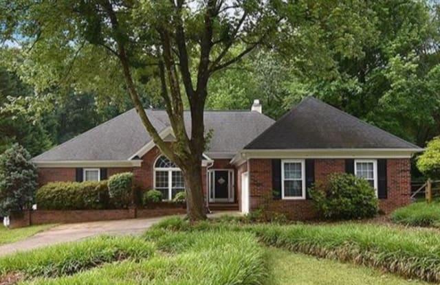 12626 Wild Lilac Court - 12626 Wild Lilac Court, Huntersville, NC 28078