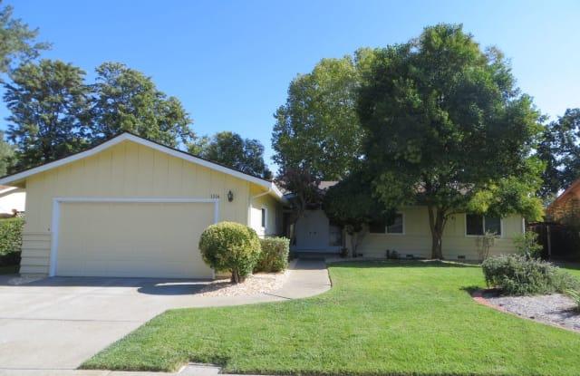 1316 Kilarney Ln. - 1316 Kilarney Lane, Walnut Creek, CA 94598