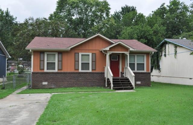 224 Lakeland Avenue - 224 Lakeland Avenue, Hueytown, AL 35023