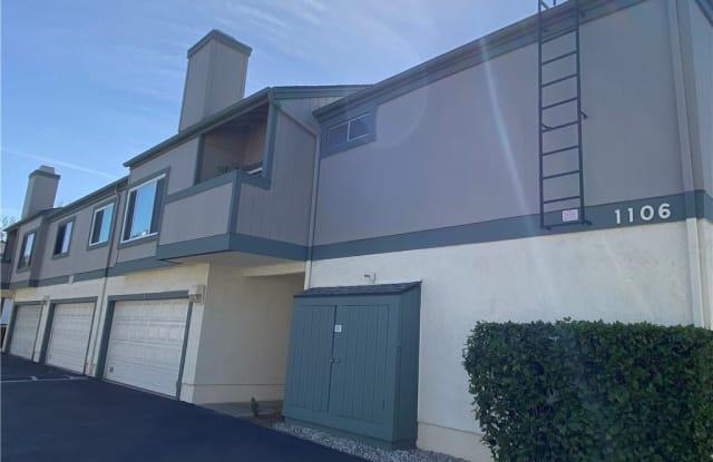 1106 Cleghorn Drive - 1106 Cleghorn Drive, Diamond Bar, CA 91765