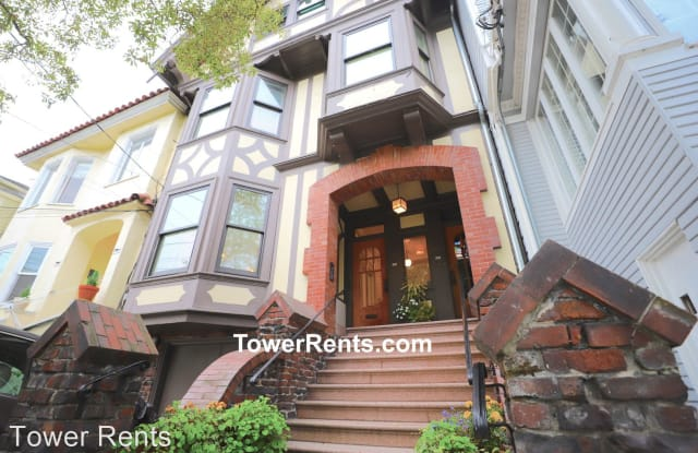 651-653 3rd ave - 651 3rd Ave, San Francisco, CA 94118