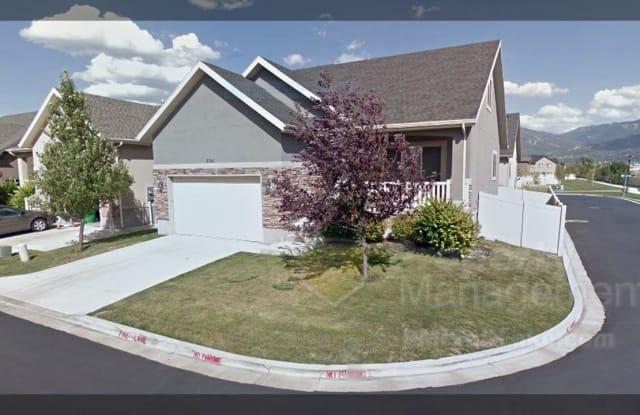2311 S 1980 W - 2311 South 1980 West, Woods Cross, UT 84087