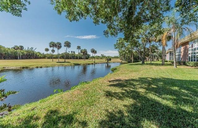 78 Royal Oak Drive - 78 Royal Oak Drive, Florida Ridge, FL 32962