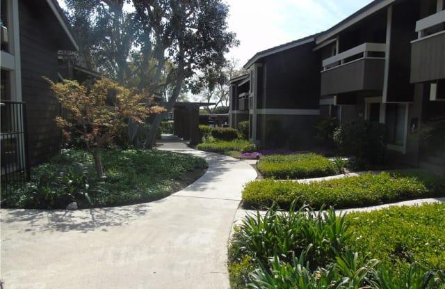 255 STREAMWOOD - 255 Streamwood, Irvine, CA 92620