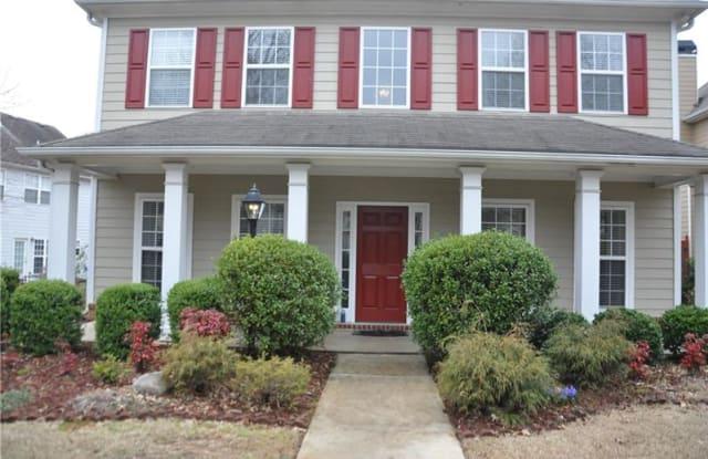 2951 Ivy Rose Lane - 2951 Ivy Rose Lane Northeast, Cobb County, GA 30062