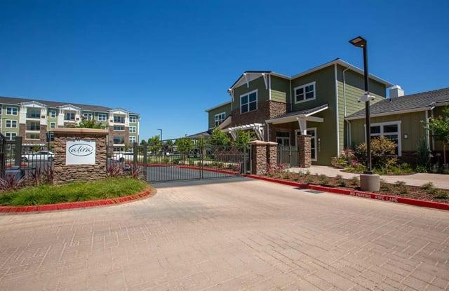 Alira - 4100 Innovator Drive, Sacramento, CA 95834