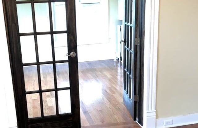 800 Electric StreetSuite A (1st Floor Left) - 800 Electric Street, Scranton, PA 18509