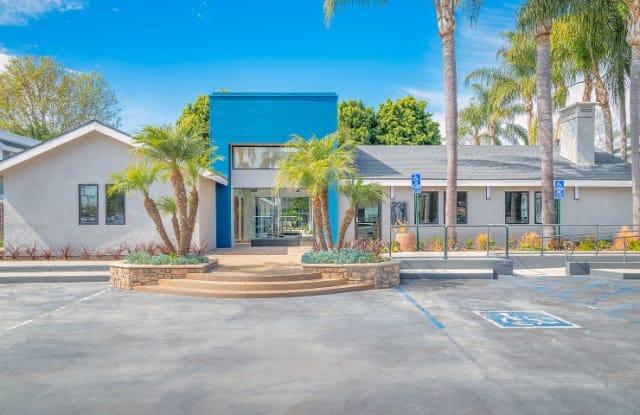 The Breakwater - 16761 Viewpoint Ln, Huntington Beach, CA 92647