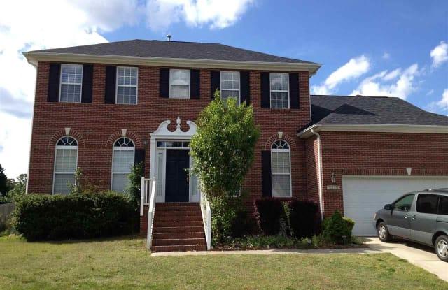 5225 Pinehall Wynd - 5225 Pinehall Wynd, Raleigh, NC 27604
