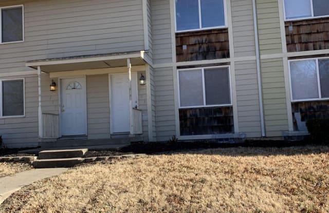 713 North 70 Terrace - 713 North 70th Terrace, Kansas City, KS 66112