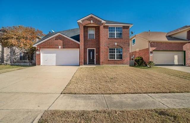 7419 Marsland Lane - 7419 Marsland Lane, Arlington, TX 76001