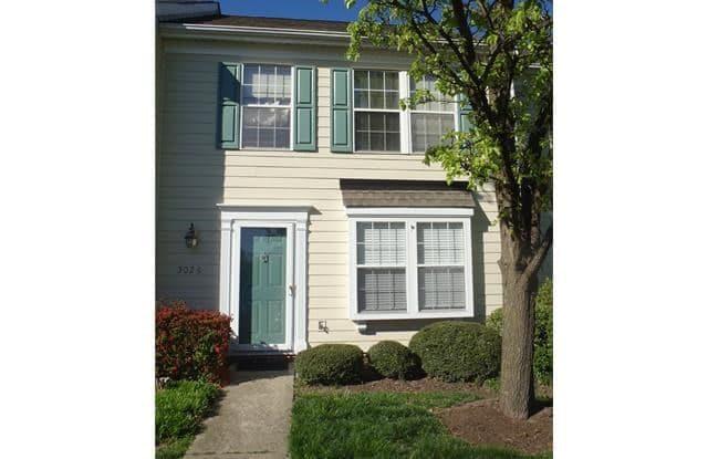 3026 Sara Jean Terrace - 3026 Sara Jean Terrace, Glen Allen, VA 23060