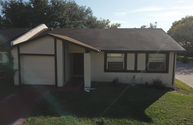 1199  SORIA AVE - 1199 Soria Avenue, Orlando, FL 32807