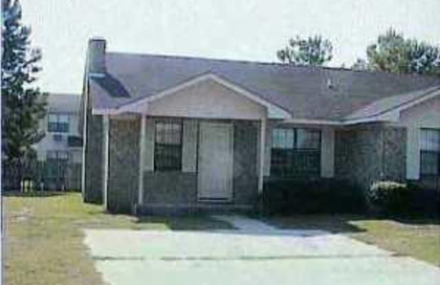 7773 Corley Drive - 7773 Corley Drive, North Charleston, SC 29418