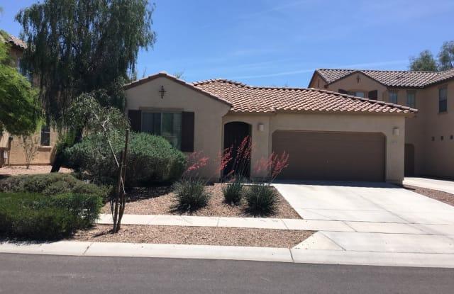 3757 E. Chickadee Rd - 3757 East Chickadee Road, Gilbert, AZ 85297