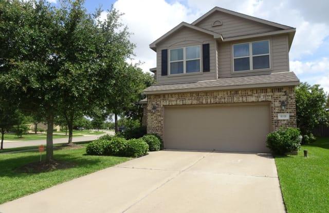 8118 Sweetstone Grove Ct - 8118 Sweetstone Grove Court, Harris County, TX 77433