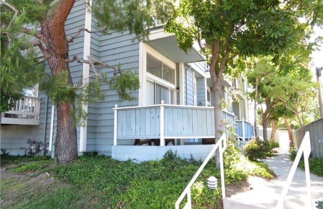 10350 Topanga Canyon Boulevard - 10350 Topanga Canyon Boulevard, Los Angeles, CA 91311